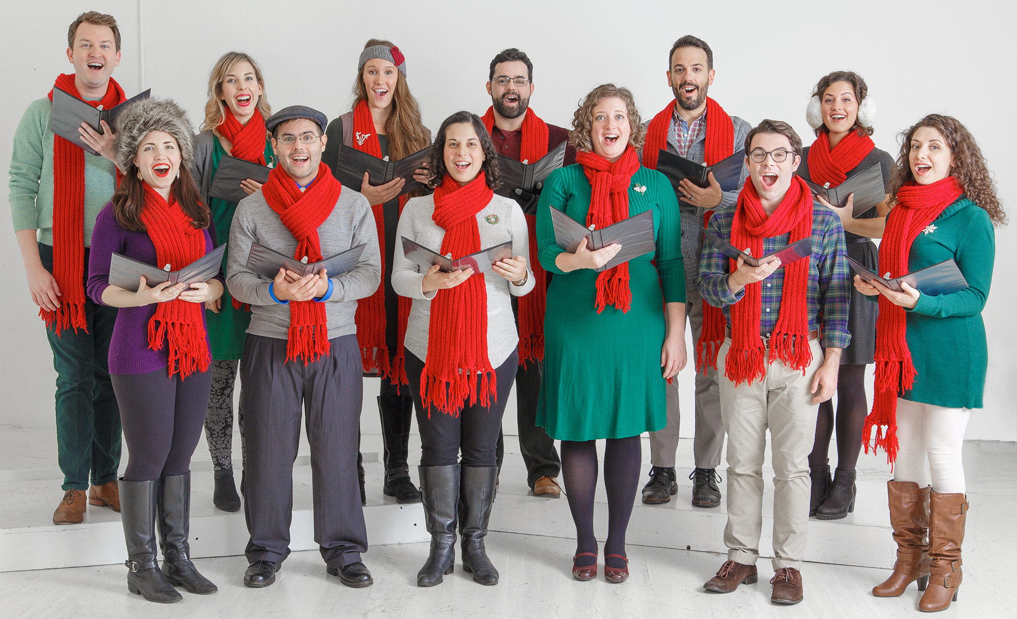 Have you already learned the carols? The most interesting facts about Christmas carols